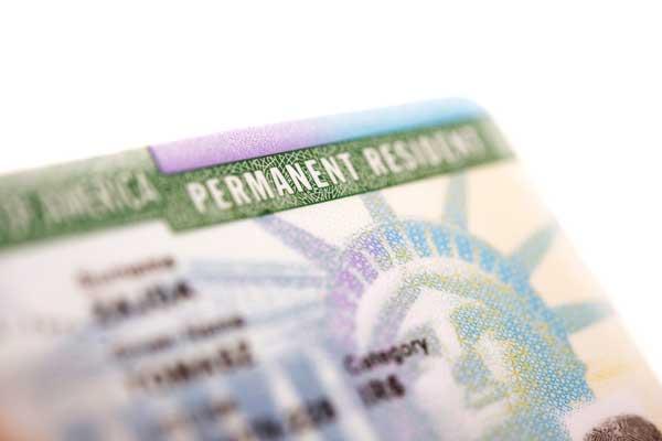 us-einwanderungsvisa